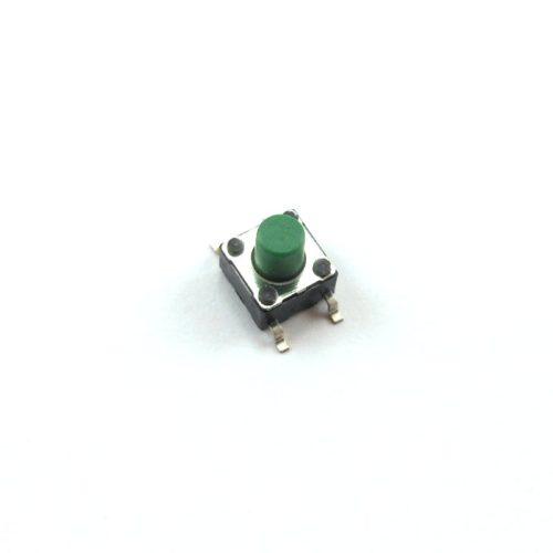 Mini Push Button SMD