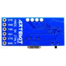 AK-FT232RL - USB to Serial Converter