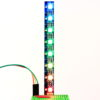 AK-WS2812B RGB Addressable LED Breakout - Pack of 8