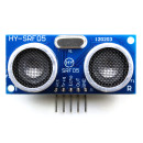 HY-SRF05 Ultrasonic Sensor
