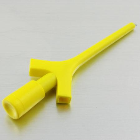 IC Hook Yellow