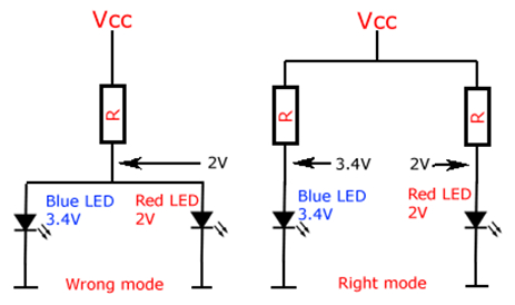 verification of kcl in dc parallel circuit labs reports Circuit diagram for verification of kcl circuit and devices lab manual in parallel resonance circuit these labs must be kept neat and each.