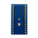 QFN28 to DIP Adapter