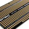 Artekit 400-Point Solderable Breadboard