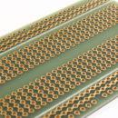 Artekit 400-Point Solderable Breadboard