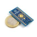 TQFP28 to DIP Adapter